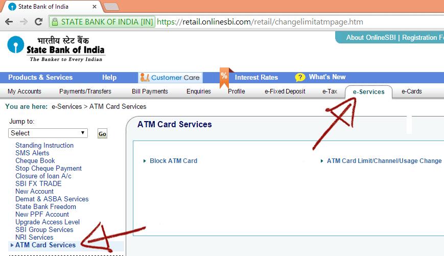 SBI Debit Card further Forgot Password Button further SBI Mobile Banking Login likewise LaGuardia Airport Parking Lots moreover PNC Bank Online Banking Login. on www onlinesbi com login