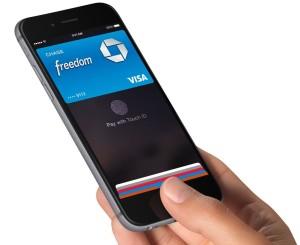 apple_pay1_8fe48a00c0915c6f520d8c9d6e6ea66d