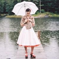 Ava Wedding Dress- Final Dress