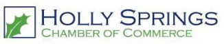 Holly-Springs-Chamber