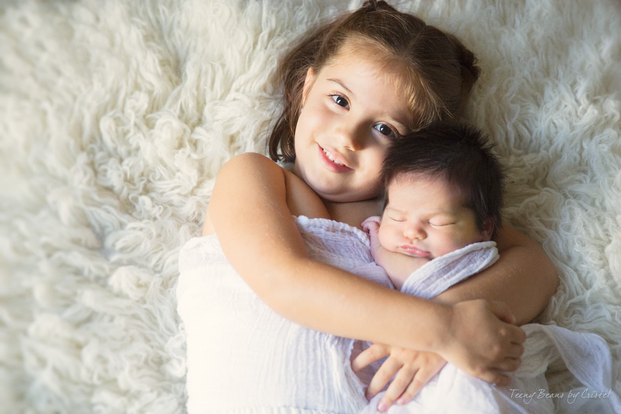 raleigh newborn photographer carol 24