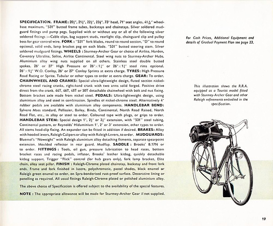 RRA Brochure 3