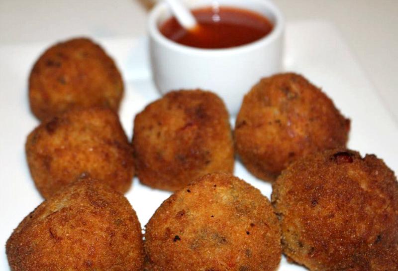 pittige-rijst-gehaktballen-
