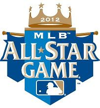 2012_mlb_all_star_game
