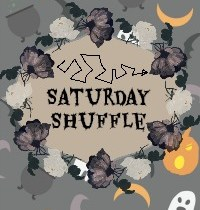 saturday-shuffle-halloween-mini