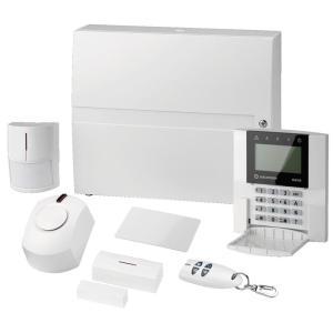 alarmsysteem-oasis-ja80-alarminstallatie