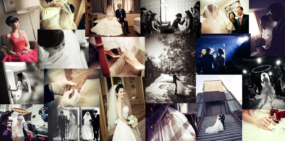 RAMEN-婚禮紀錄攝影