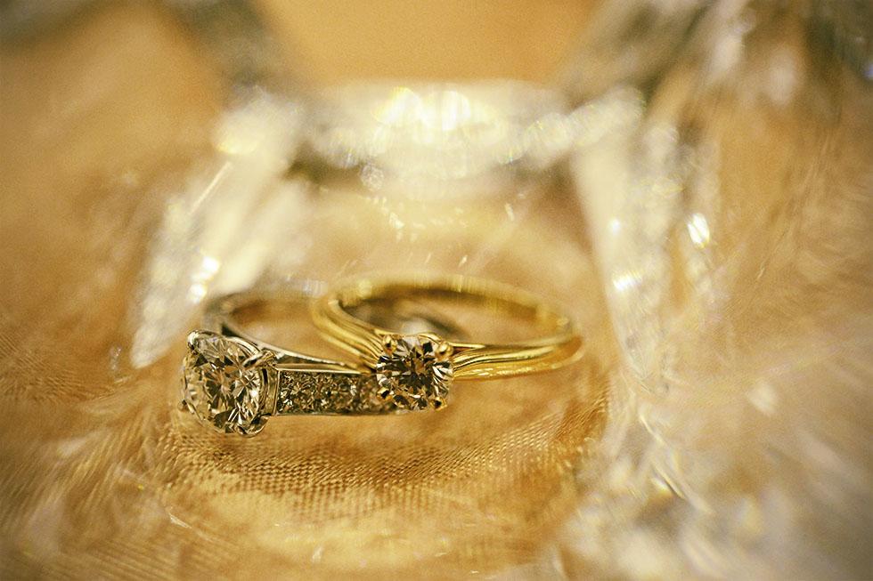 weddingring_1