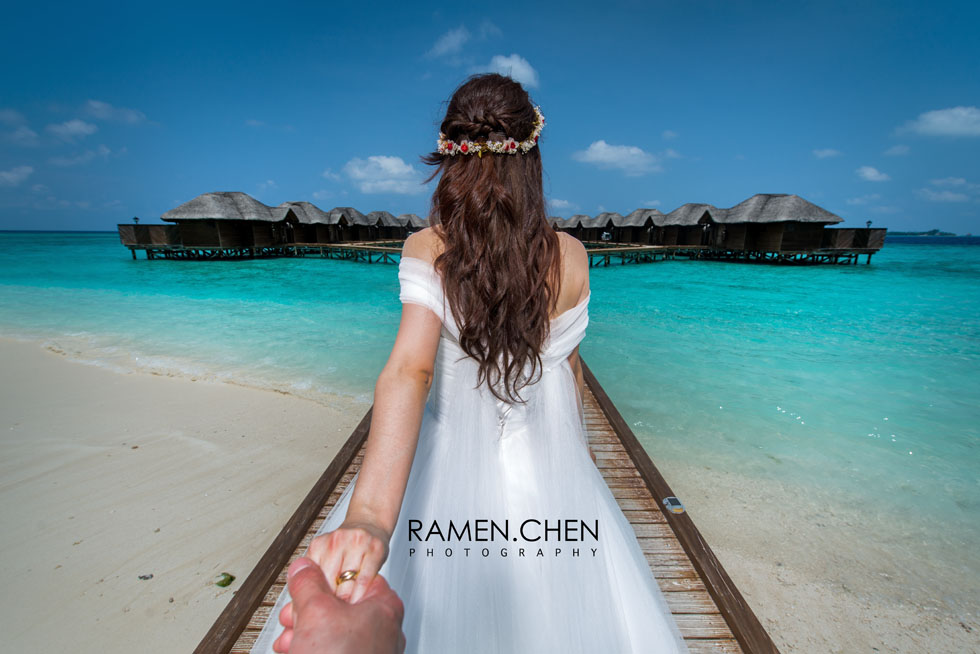 maldives_ramenchen_prewedding_007
