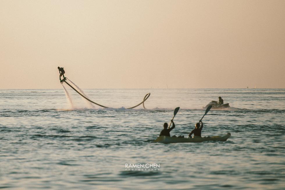 maldivessnapshot_7