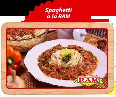 spaghetti-a-la-ram2
