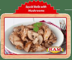 squidballsmushroom-small