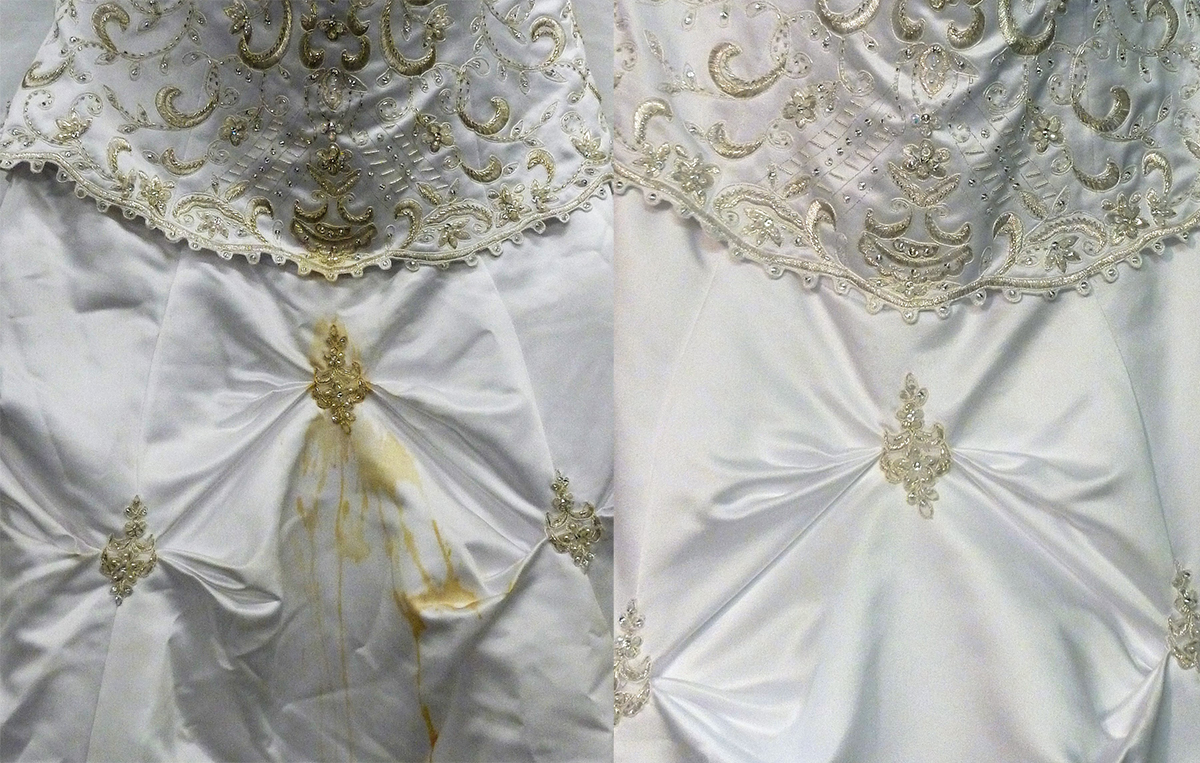 Ideal Preservation Cost Wedding Gown Cleaning Wedding Gown Cleaning Ram Lear Care Wedding Dress Cleaning Nyc Wedding Dress Cleaning wedding dress Wedding Dress Cleaning