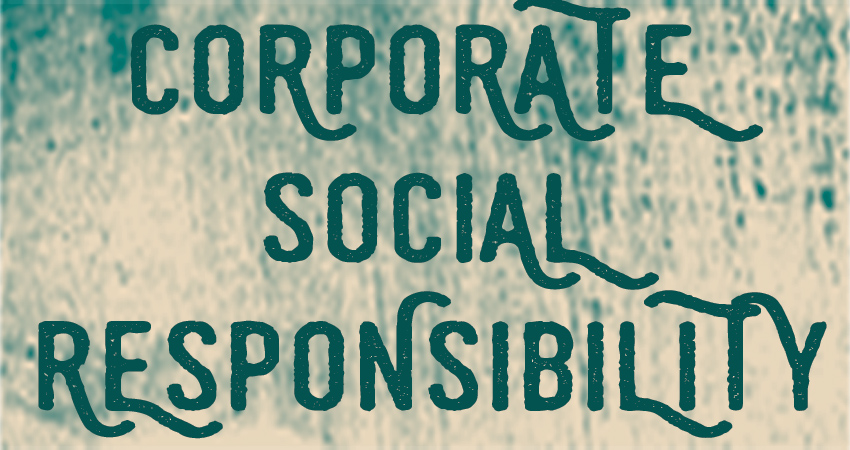 Corporate-Social-Responsibility-and-Creating-Social-Value