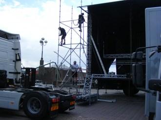 bevrijdingsfestival 2010 042