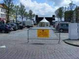 bevrijdingsfestival 2010 050