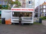 bevrijdingsfestival 2010 096