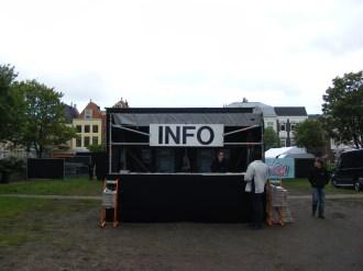 bevrijdingsfestival 2010 098