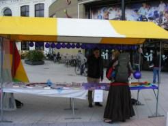 bevrijdingsfestival 2010 120