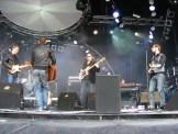 bevrijdingsfestival 2010 146