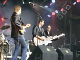 bevrijdingsfestival 2010 155