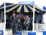 bevrijdingsfestival 2010 163