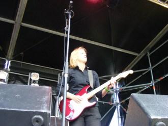 bevrijdingsfestival 2010 231