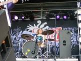 bevrijdingsfestival 2010 233