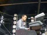 bevrijdingsfestival 2010 237