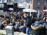 bevrijdingsfestival 2010 244