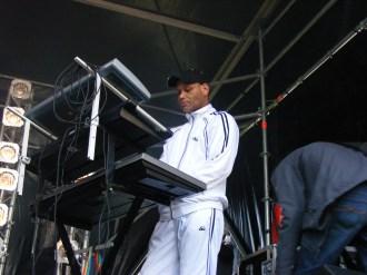 bevrijdingsfestival 2010 268