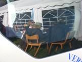 bevrijdingsfestival 2010 275