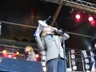 bevrijdingsfestival 2010 308
