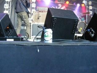 bevrijdingsfestival 2010 322