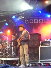 bevrijdingsfestival 2010 338