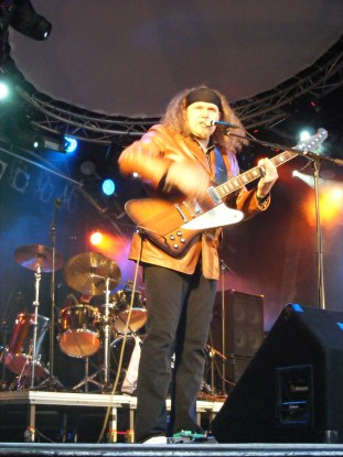 bevrijdingsfestival 2010 344