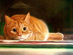 CaraBevan_Cat