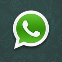 WhatsApp Accounts in Sekunden hacken