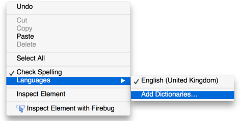 how_to_make_firefox_spell_check_work_osx