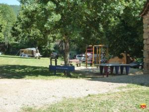 camping chamtemerle 3