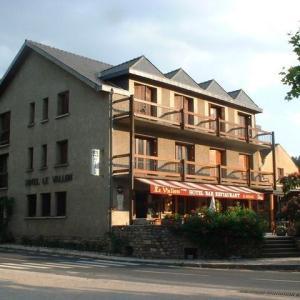 Hôtel 006 (Copier)