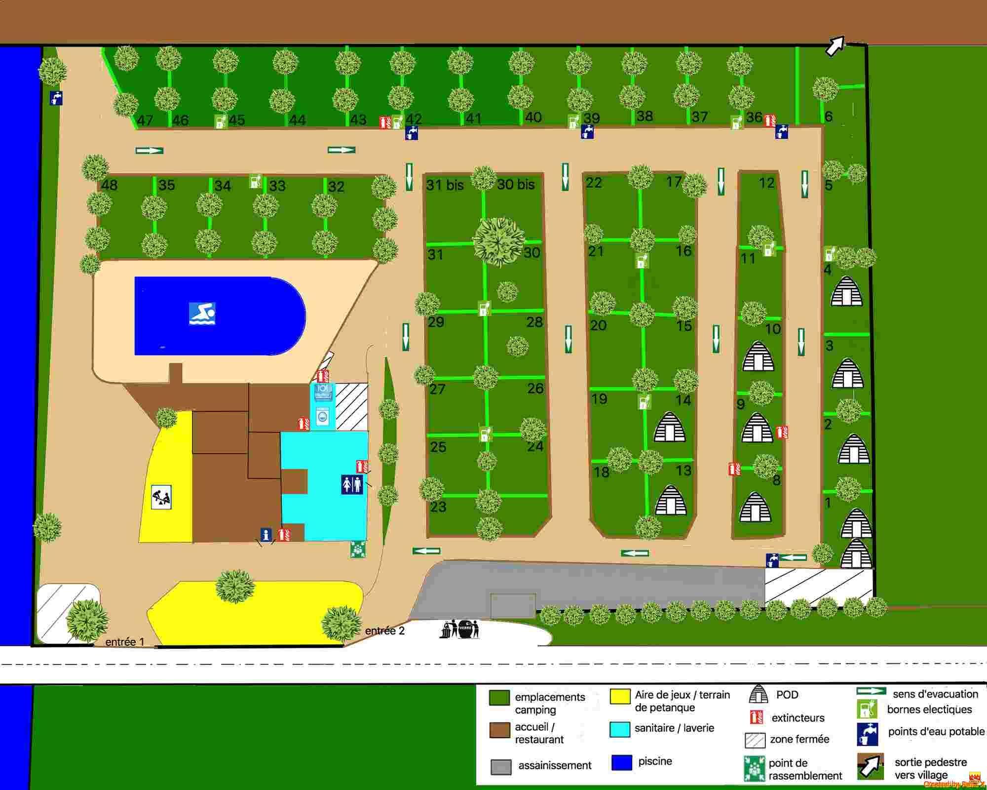 plan-camping3