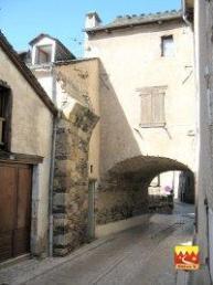 vieux_village_ispagnac_003