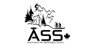 Association de Spéléologie de Siliana