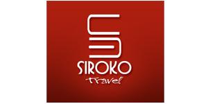 Siroko Travel