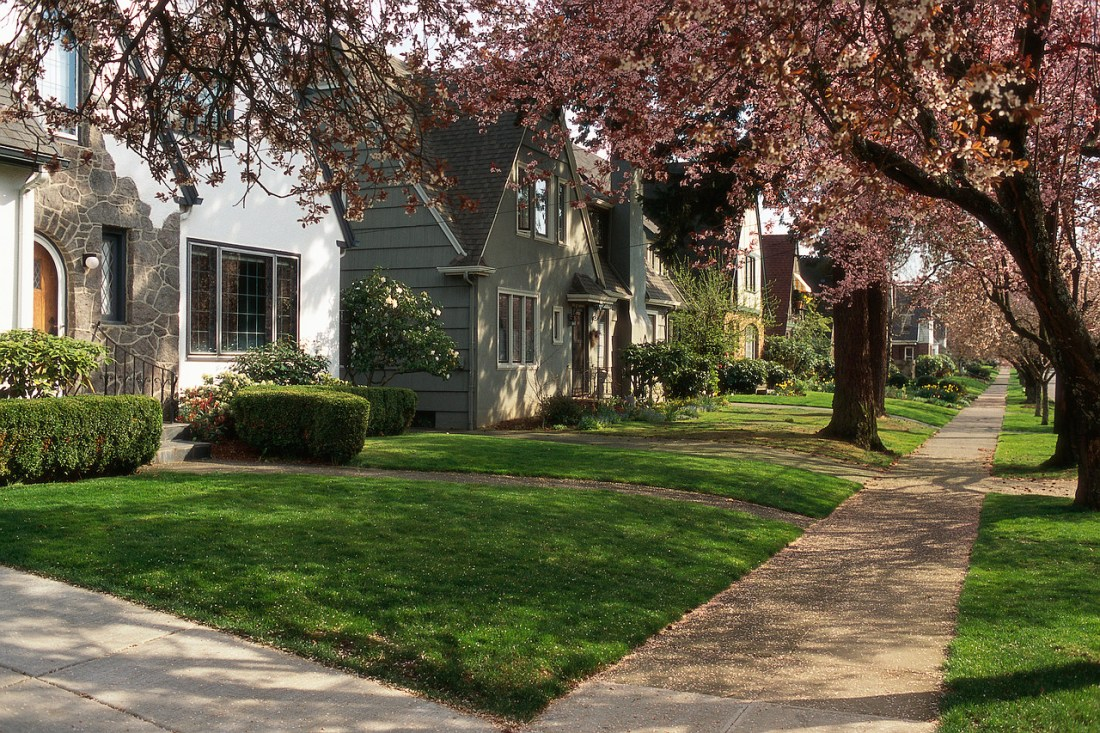 3 Ways To Create Better Relations Between Boards and Homeowners