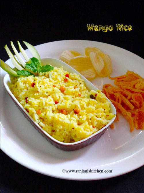 Raw-mango-rice