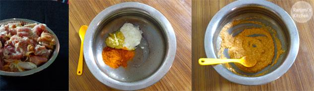biryani-recipes
