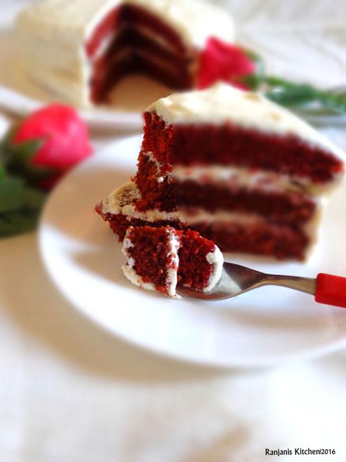 easy-red-velvet-cake-recipe