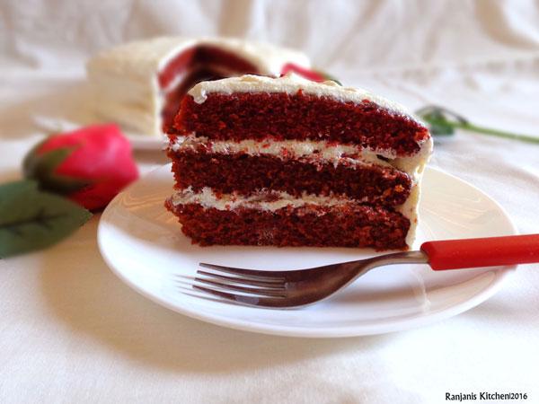 how-to-make-red-velvet-cake